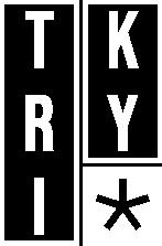 TRI-KY